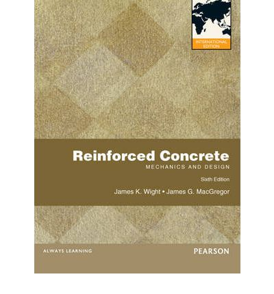 structural concrete theory and design 4th edition pdf