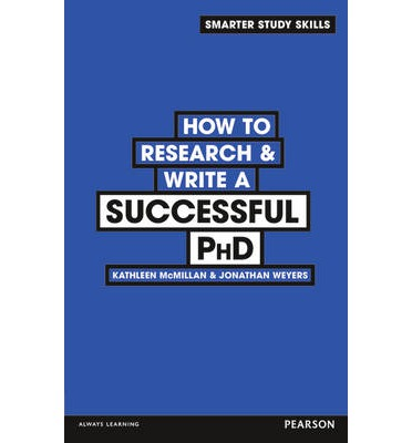 Difference Between Dissertation Writing And Thesis Writing
