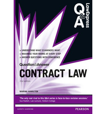 answer to contract law chapter12 Mccarty, ms jaclyn teacher homepage business department links while introducing personal law topics that interest students units includes contracts, criminal and civil law, consumer protection, wills and estates chapter 3 vocabulary and short answer questions online activity.