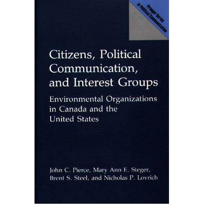 political interest groups essay Parties groups political and essay interest help december 12, 2017 @ 3:42 pm sociology of education essay writing hsc english essays on different elijah.