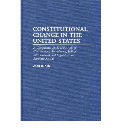 an analysis of the british empiricism and the constitution of the united states of america The united states bill of rights plays a central role in american law and government the powers not delegated to the united states by the constitution.