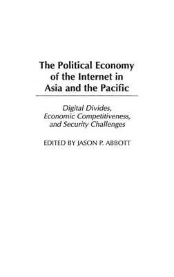 political economy in the asia pacific The asia pacific economy is showing signs of recovery from the global recession with a surge in exports in india and china, and thailand displaying improved resilience on the political and economic fronts.