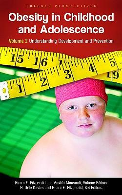 obesity prevention for children and adolescents The majority of us youth are of healthy weight, but the majority of us adults are overweight or obese therefore, a major health challenge for most american children and adolescents is obesity prevention—today, and as they age into adulthood.