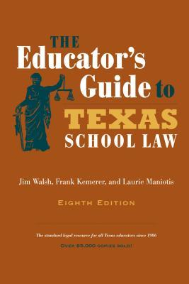 The school governor's legal guide (Book, 2002) [WorldCat.org]