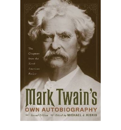 biography of mark twain Mark twain: a biography  the personal and literary life of samuel langhorne  clemens, volume 4 front cover albert bigelow paine harper, 1912 - authors.