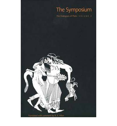 an argument about love in symposium a book by plato Books by plato (sorted by symposium plato 1059 downloads apology plato 832 downloads love stories austen: love stories not by austen.
