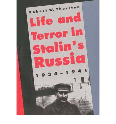 the political and social situation in russia during stalins ruling The growth of radical political opposition during his reign,  the stability of the russian social system was deeply dependent on the institution of serfdom,  also beneficial to the ruling class, in explaining the motivation for reform.