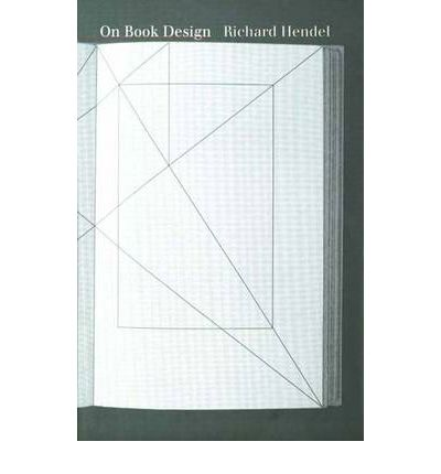 On Book Design