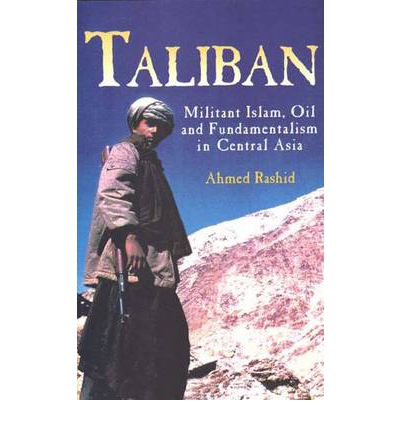 the history of the sunni islamic fundamentalist political movement in afghanistan the taliban The taliban (pashto: طالبان ‬ ‎ ṭālibān students) or taleban, who refer to themselves as the islamic emirate of afghanistan (iea), are a sunni islamic fundamentalist political movement in afghanistan currently waging war (an insurgency, or jihad) within that country.