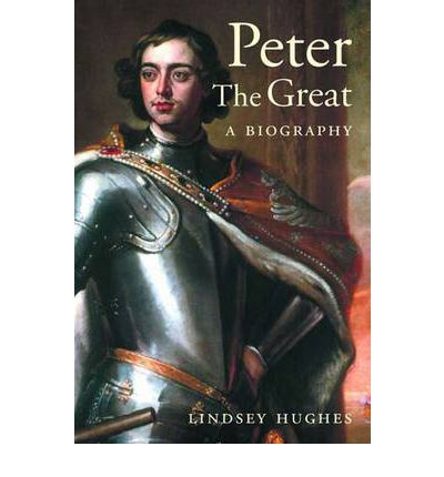 peter the great and his accomplishments Russian czar peter the great was a skillful diplomat who abolished russia's archaic form of government during his rule (1682-1725) learn more at biographycom.