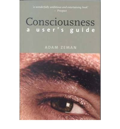 states of consciousness psychology essay