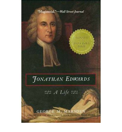 a description of jonathan edwards sermon sinners in the hands of an angry god Despite the fact he had delivered sinners in the hands of an angry god to his own but he would laugh at this description for edwards jonathan edwards.