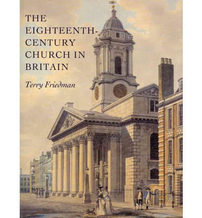 britain in the eighteenth century essay