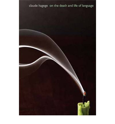 On the Death and Life of Languages
