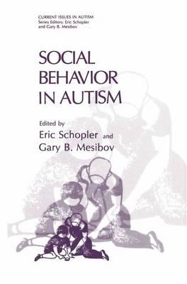 teacch research paper This paper presents the outcome of two teacch-based intervention studies teacch approach, outcome research teacch-based interventions for families with.
