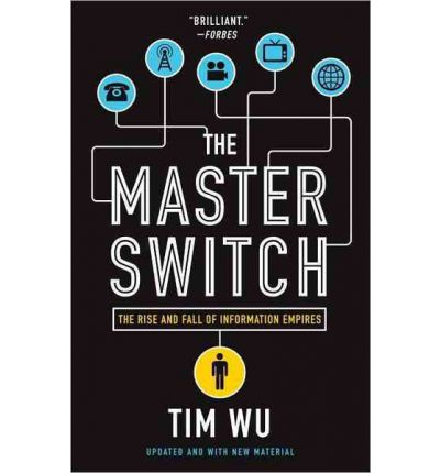 The Master Switch