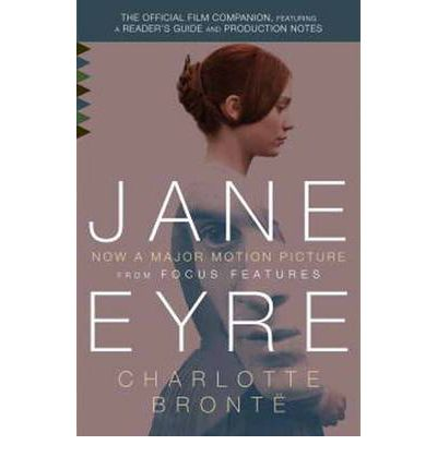 an analysis of nature in charlotte brontes jane eyre Everything you need to know about the setting of charlotte brontë's jane eyre, written by experts with you in mind.