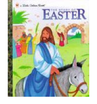 the history of easter Easter follows lent learn more about the history and religious and social traditions of easter encyclopÆdia britannica start your free trial.