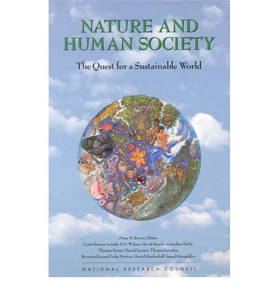 nature and society The relationship between individual, nature and society the purpose of the website this website is dedicated to a philosophical idea i call 'the life pie' it is a slightly cheesy name but it fits exactly the diagram that i have derived to express its key ideas.