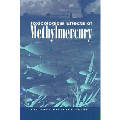 study on the effects of methyl mercury Methyl mercury injections, however, did not significantly affect the open field behavior measured in the present study, a finding that is surprising in light of previous open field studies which indicated methyl mercury injections reduced open field activity.