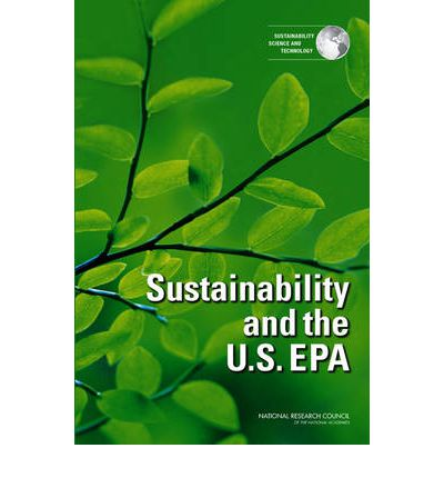 environmental science technology and sustainability See all environmental science & technology acs editors'' choice articles view one new peer-reviewed research article from any acs journal, selected daily, and made open access based on recommendations by acs journal scientific editors from around the world.