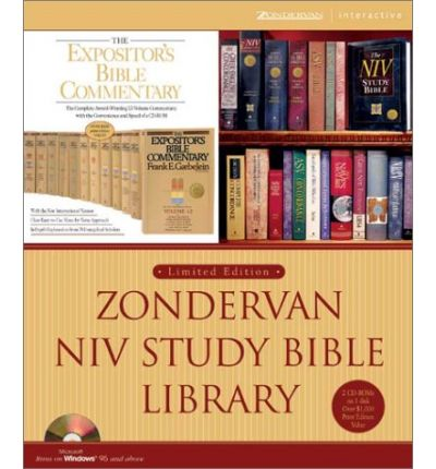 Bible Library - Free downloads and reviews - CNET Download.com
