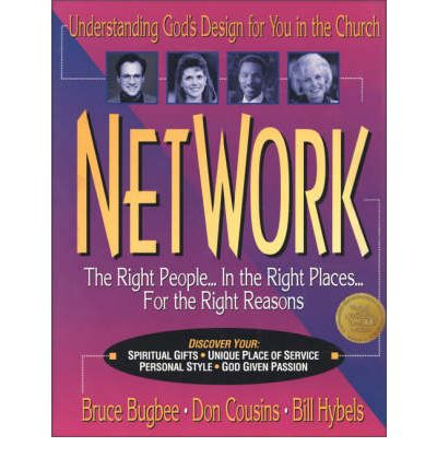 network overhead what it is and Questions : 1 - what is mean by overhead when i click optimize table button on myisam table, overhead and effective data are gone i wonder what it does to my table.