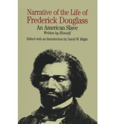 an introduction to the life and ideology of fredrick douglass He wrote the introduction and notes to the barnes & noble classics edition narrative of the life of frederick douglass: frederick douglass, alyssa harad.