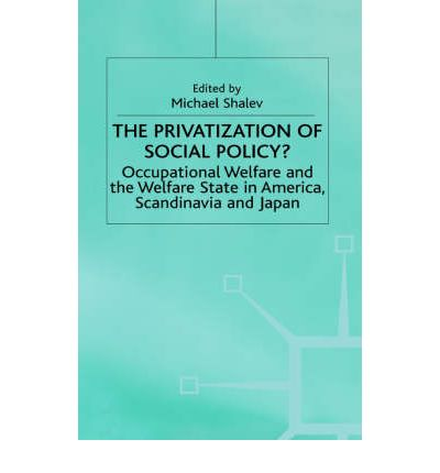 social welfare in hong kong the privatization of services How private social security is helping hong kong deal with major demographic challenges  welfare state but then you  private social.