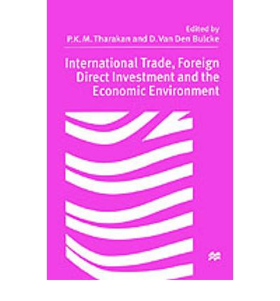world investments and economics essay International economics essay examples international economics gerber study questions the united states in a global economy 1outline introduction globalization in perspective the growth of world trade capital and labor mobility new features of the global economy new issues in international trade and investment the role of.