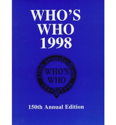 whos who in the west a biographical dictionary of noteworthy men and women of the pacific coast and  Clearly, the modern women's movement is interested in social history and recognizes that social reality was quite different for women and men as the social reality was different in the fictional writing of chicago males and females, the social reality reflected in autobiographical writings of men and women is different.