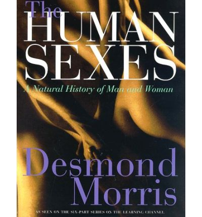 Kindle ebook kollektion torrent download The Human Sexes by