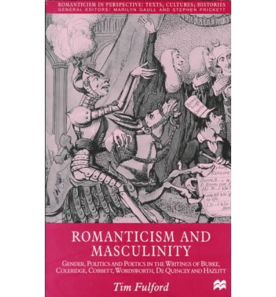The crisis in modern masculinity