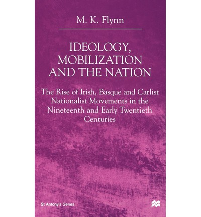 Nationalism and Unionism in Nineteenth-Century Ireland: