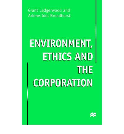 ethics in an academic environment The code of ethics is morally binding for all academic and professional masaryk   to the creation of a suitable technical and organizational environment.