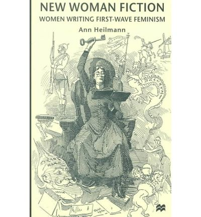 new woman fictions Fiction is the telling of stories which are not real more specifically, fiction is an imaginative form of narrative, one of the four basic rhetorical modes although the word fiction is derived from the latin fingo, fingere, finxi, fictum, to form, create, works of fiction need not be entirely imaginary and may include real people, places.