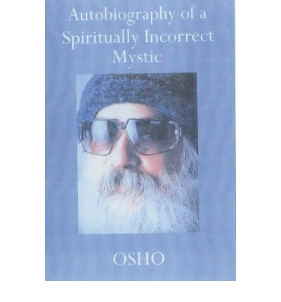 the book of man osho pdf download