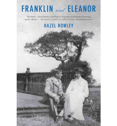 Franklin and Eleanor : An Extraordinary Marriage