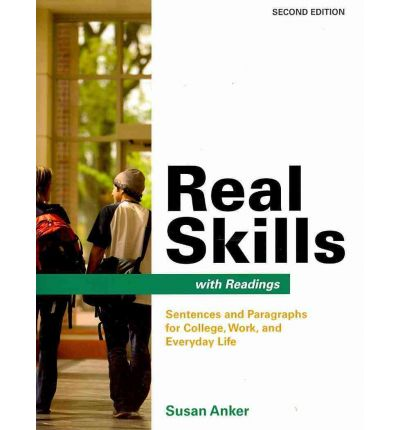real essays with readings ebook Title: real essays with readings 4th edition keywords: get free access to pdf ebook real essays with readings 4th edition pdf get real essays with readings 4th edition pdf file for free from our online library.