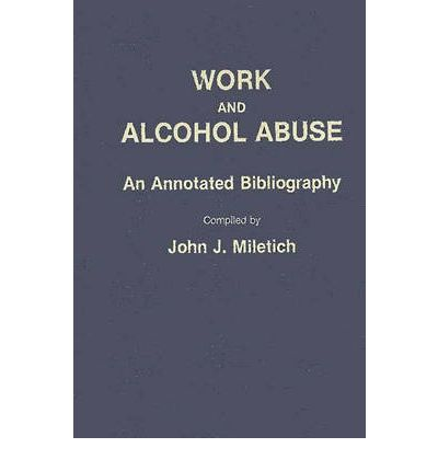 domestic violence essay with annotated bibliography