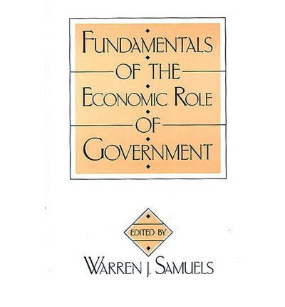 the role of government in economic development The role of county government in economic development  do the overall benefits of the government economic development activity exceed its costs  72% reported their county govts play a role in economic development planning, implementation non-metro counties much less likely than metro.
