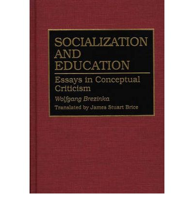 socialization essay sociology Free essay: he emphasizes that they are strongly influenced by the peer group through social interaction he also outlined that children of a peer group.
