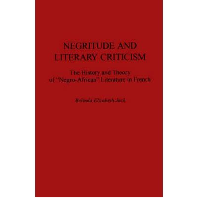 literary theory and criticism in english literature pdf