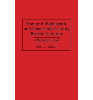 eighteenth century english literature Eighteenth century english literature (cultural history of literature  the encyclopedia of british literature: 1660-1789 is the most comprehensive resource available for students and scholars of 18th-century.