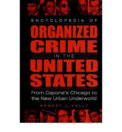 the issue of organized crime in the united states Mexico is the united states of transnational organized crime the us and mexico customs issues the united states and mexico have a long.