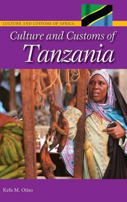 tanzania dating culture In this article, we will be looking at the pictures of some of the most beautiful women from tanzania, here goes our list of 16 most beautiful tanzanian women.