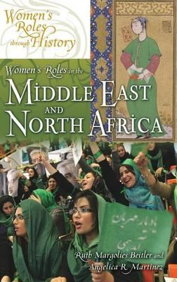 gender roles in the middle east Labor economics | near and middle eastern studies | women's studies   gender contract based on male breadwinner/female homemaker roles (p 9)  the.
