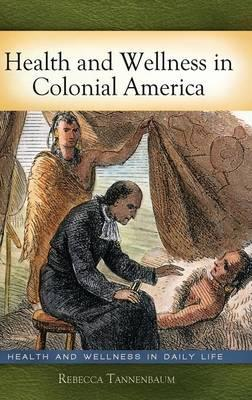 An introduction to the history of african americans in the colonial era