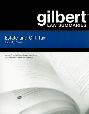 Gift tax in the United States