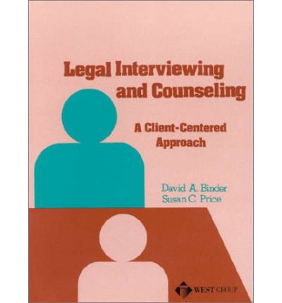 legal issues in interviewing Legal and ethical challenges in involve commitment and mental health issues one of the larger legal and ethical problems in the.